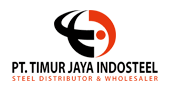 jasa seo, mobile apps, ios apps, desain logo online, web developer, ios development