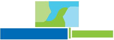 ap-logo-primer