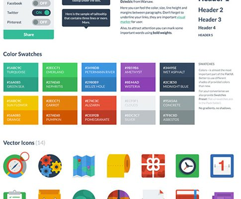 tren-desain-grafis-saat-ini-jasa-seo,-mobile-apps,-ios-apps,-desain-logo-online,-web-developer,-ios-development