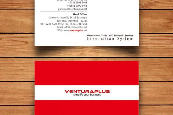 Venturaplus