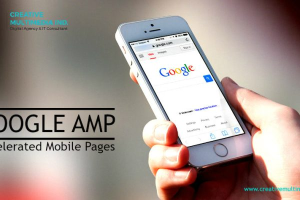 google_mobile-header