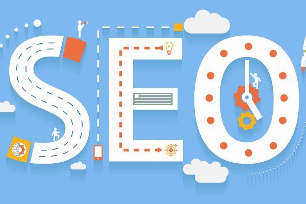 Jasa SEO untuk Kebutuhan Website dan Blog