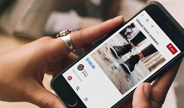 5 Mobile Apps Gratis untuk Designer