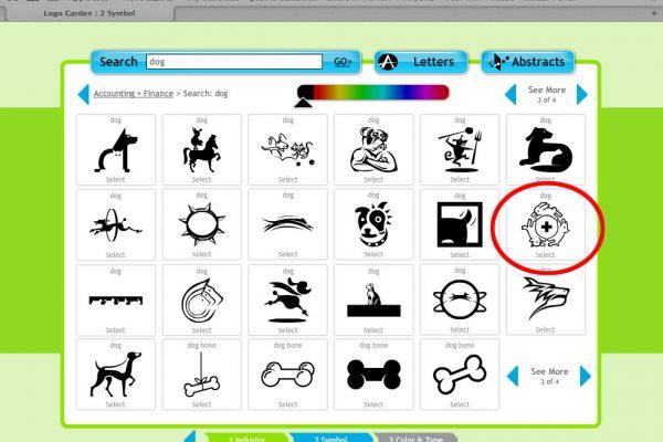 Mendesain Logo Kini Lebih Mudah Secara Online