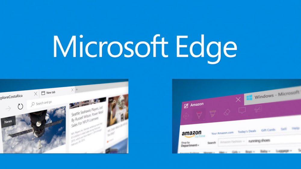 Edge-Large