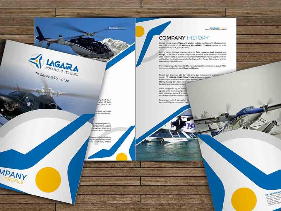 Company Profile-LAGAIRA-MOCKUP-opsi 2
