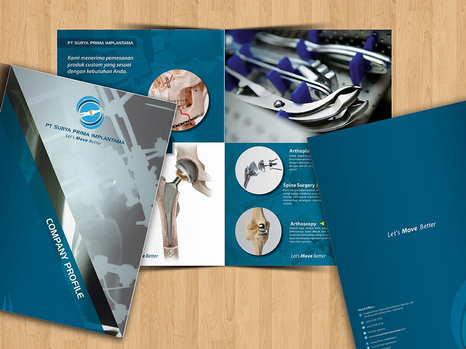 Company1 Profile-SURYA PRIMA-MOCKUP