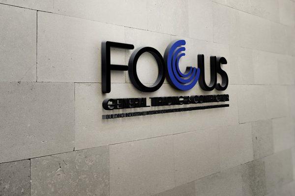 Fokus Contractor