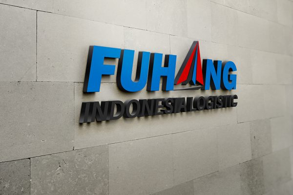 PT. Fuhang Indonesia Logistic