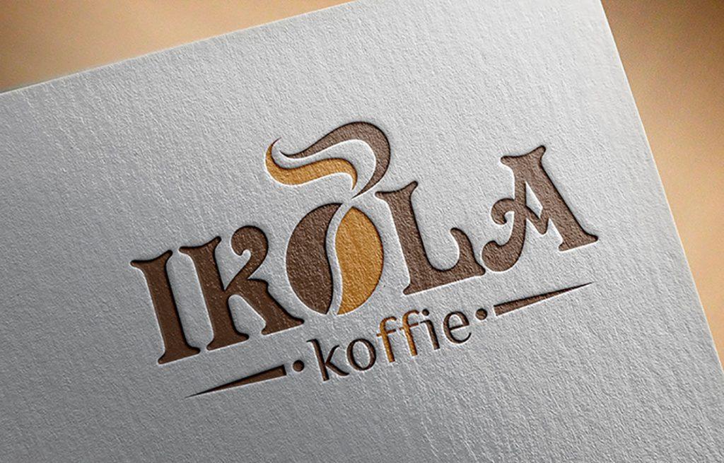 Logo-IKOLA-MOCKUP
