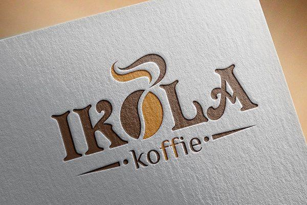Ikola Coffe