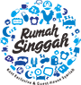 Logo Rumah Singgah Final