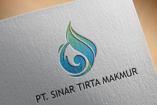 PT Sinar Tirta Makmur