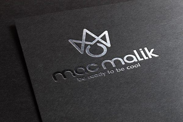 CV Mack Malik