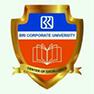 bri university