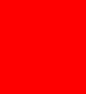 logo-jdihjatim-redz