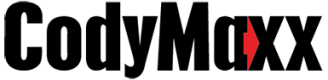 logo_cody