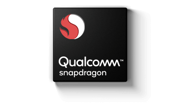 Chip Modem LTE Besutan Qualcomm