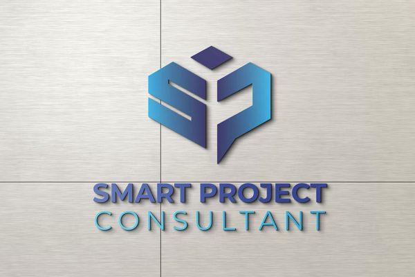 CV. Smart Project Consultant